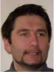 <b>Alexandre Daval</b> (conseiller) - liste19
